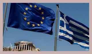 Политика и экономика Греции
