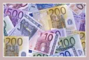 деньги Греции