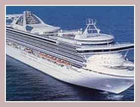 морской транспорт Турции
