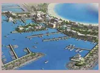 Порт-Саид для туриста