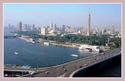 александрия Египет фото