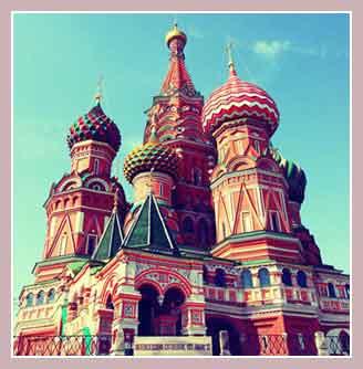 Исторический туризм