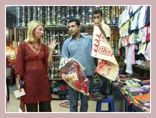 Цены в Египте