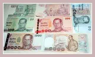 Цены в Таиланде для туриста