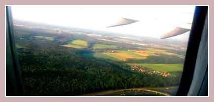 Как добраться в Болгарию