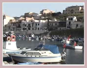 Сицилия для туриста