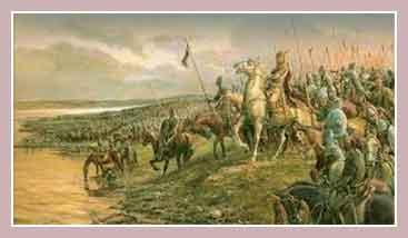 история Болгарии