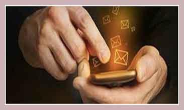 мобильная, стационарная связь и интернет в Болгарии