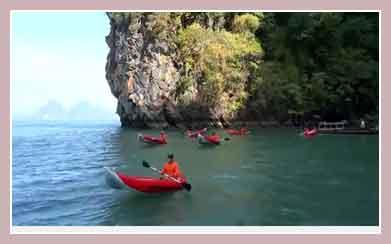 пляжи Андаманских островов