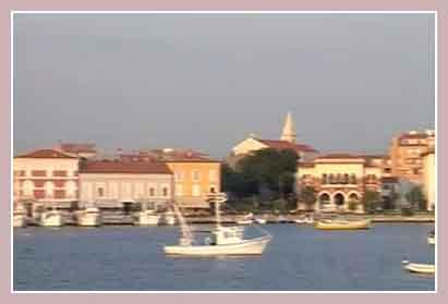 Цены в Хорватии для туриста