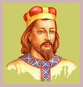 князь Вацлав I