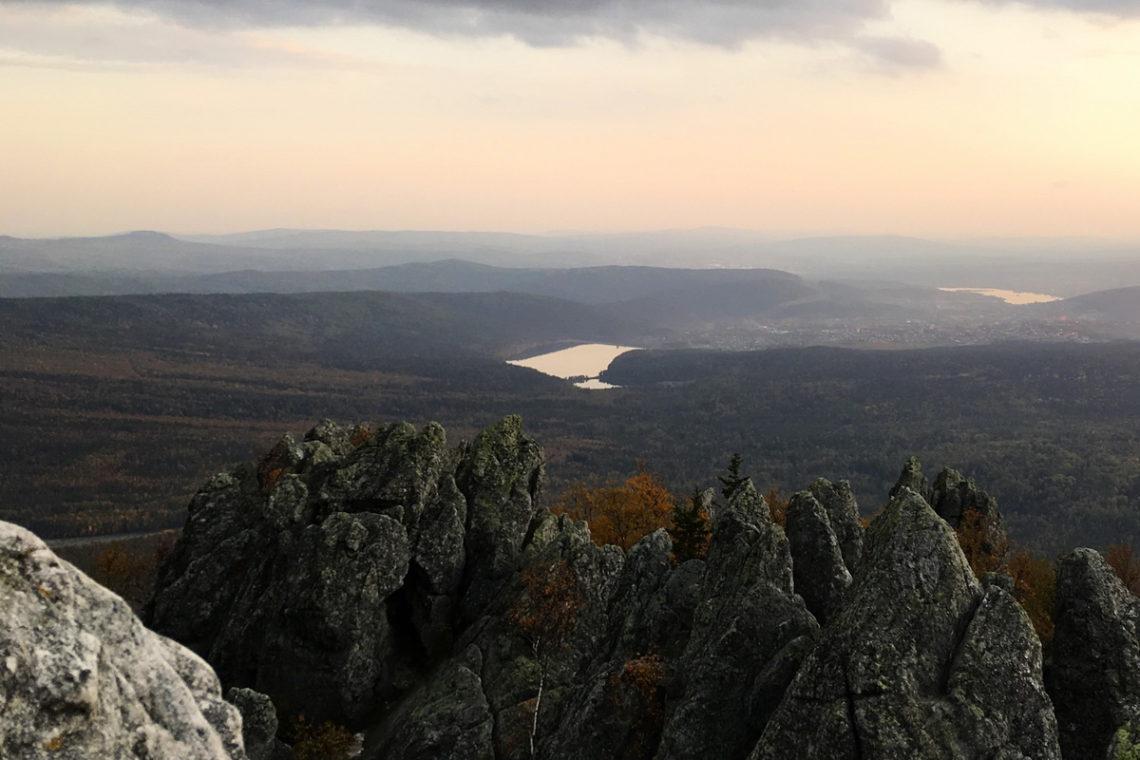 """фото по запросу """"национальный парк """"таганай"""""""
