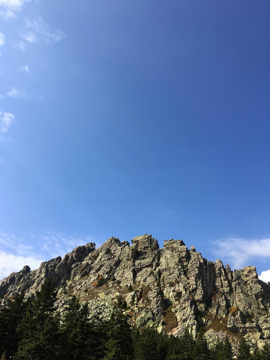 """фото по запросу """"национальный парк таганай достопримечательность откликной гребень"""""""
