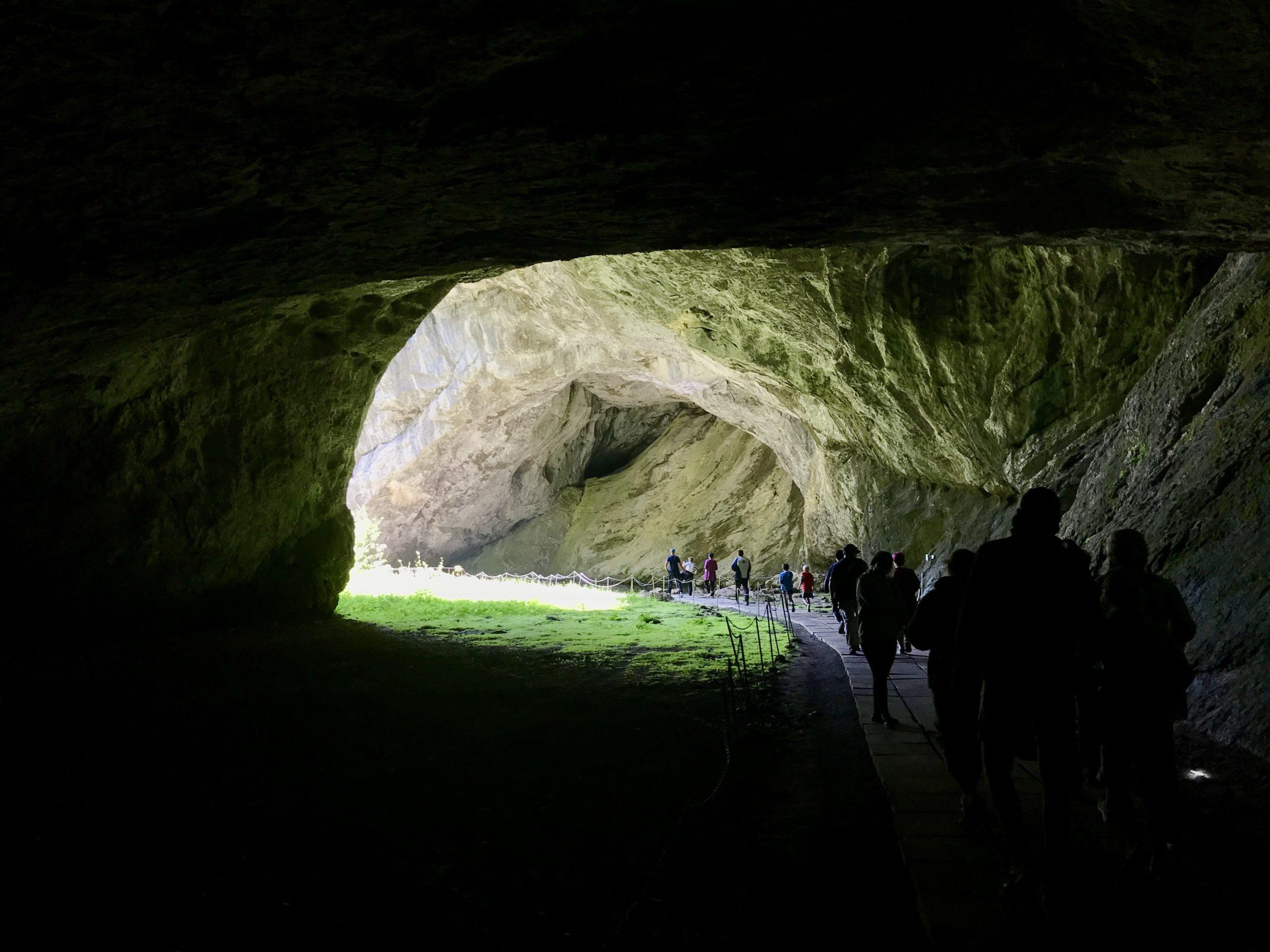 """фото по запросу """"Отдых в Башкирии. Каповая пещера, национальный парк Шульган-Таш"""""""